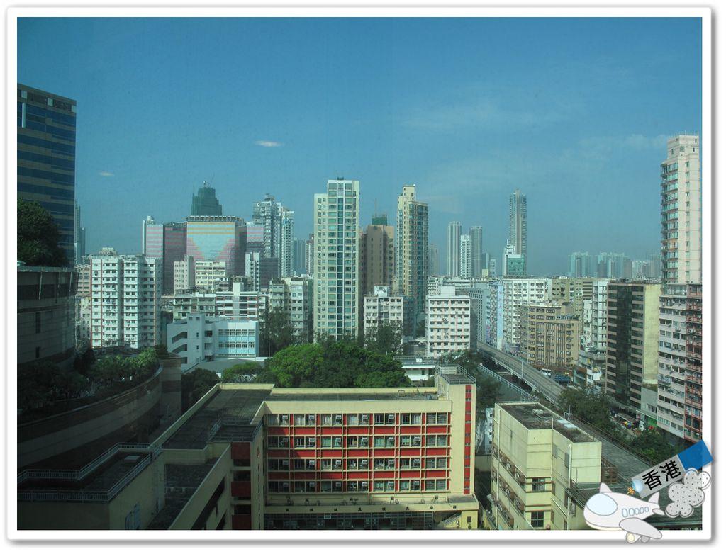 香港day- 20110321 IMG_7790.JPG