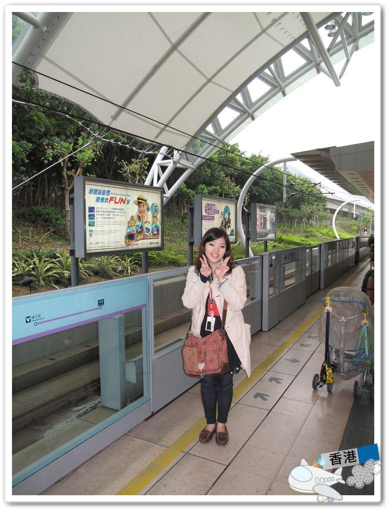香港day-20110318 IMG_7081.JPG