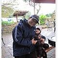 宜蘭相調IMG_6767-20110109001.JPG