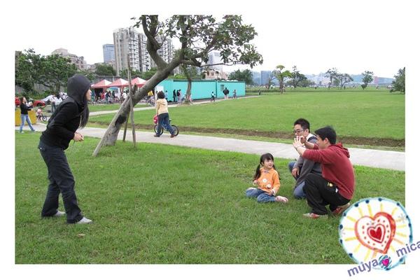 美堤河濱公園0027.jpg