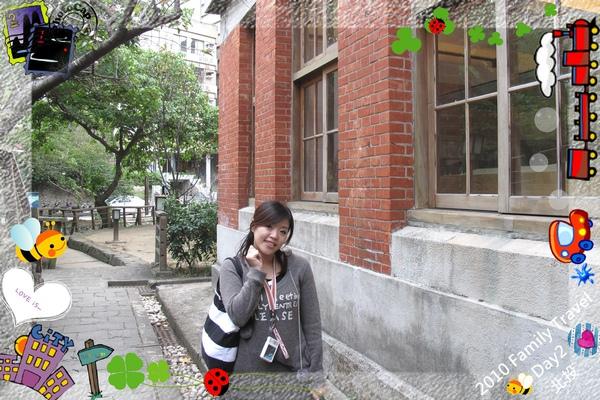 2010家庭旅行day2018.jpg