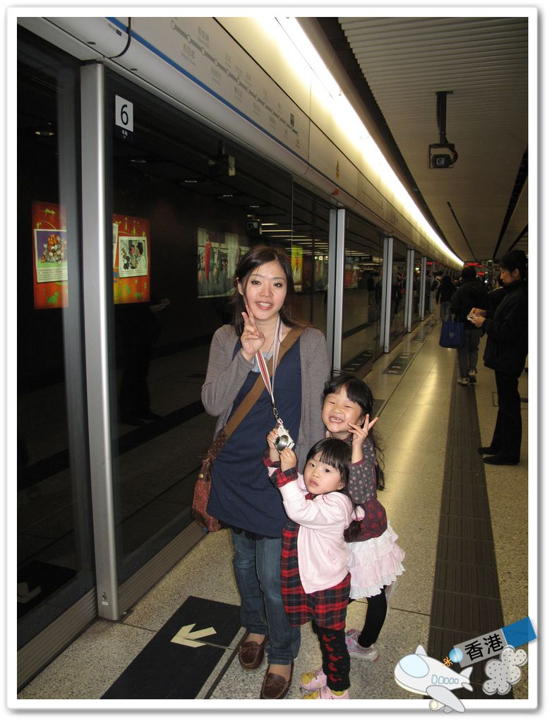 香港day- 20110320 IMG_7598.JPG