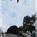2010校外教學022.jpg