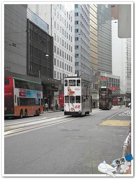 香港day- 20110320 IMG_7604.JPG