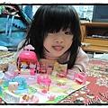 MICA3歲生日IMG_6861-20110225.JPG