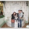 香港day- 20110319 IMG_7377.JPG