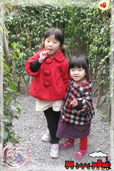 2010家庭旅行085.jpg
