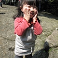 天元宮IMG_6995 20110313.JPG