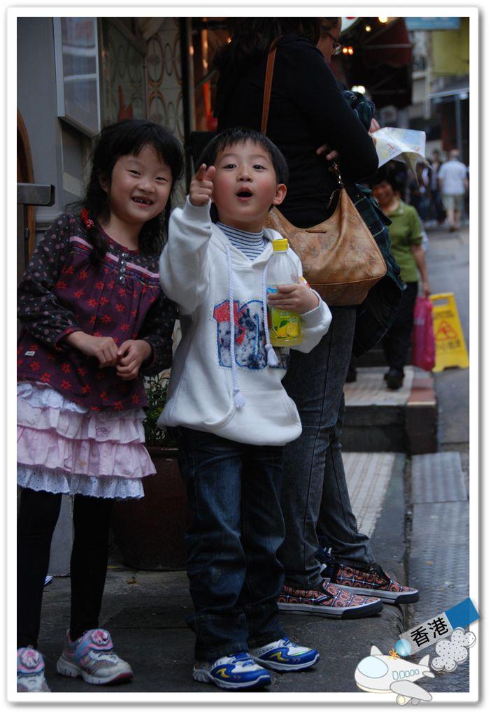 香港day- 20110320ㄚ偉DSC_6396.JPG