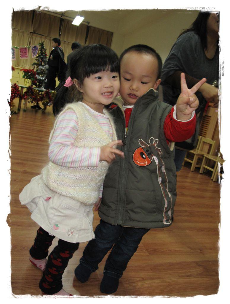 2010聖誕活動IMG_6606-20101223001.JPG