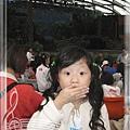 2010校外教學026.jpg