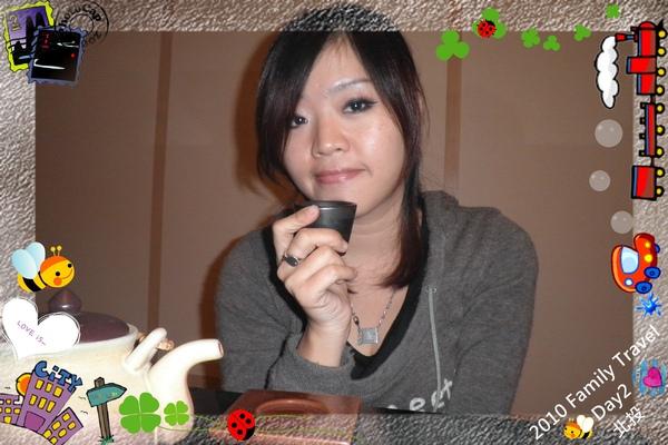 2010家庭旅行day2044.jpg