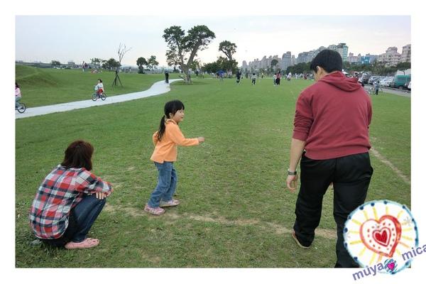 美堤河濱公園0018.jpg