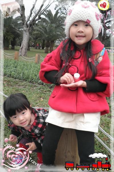 2010家庭旅行073.jpg
