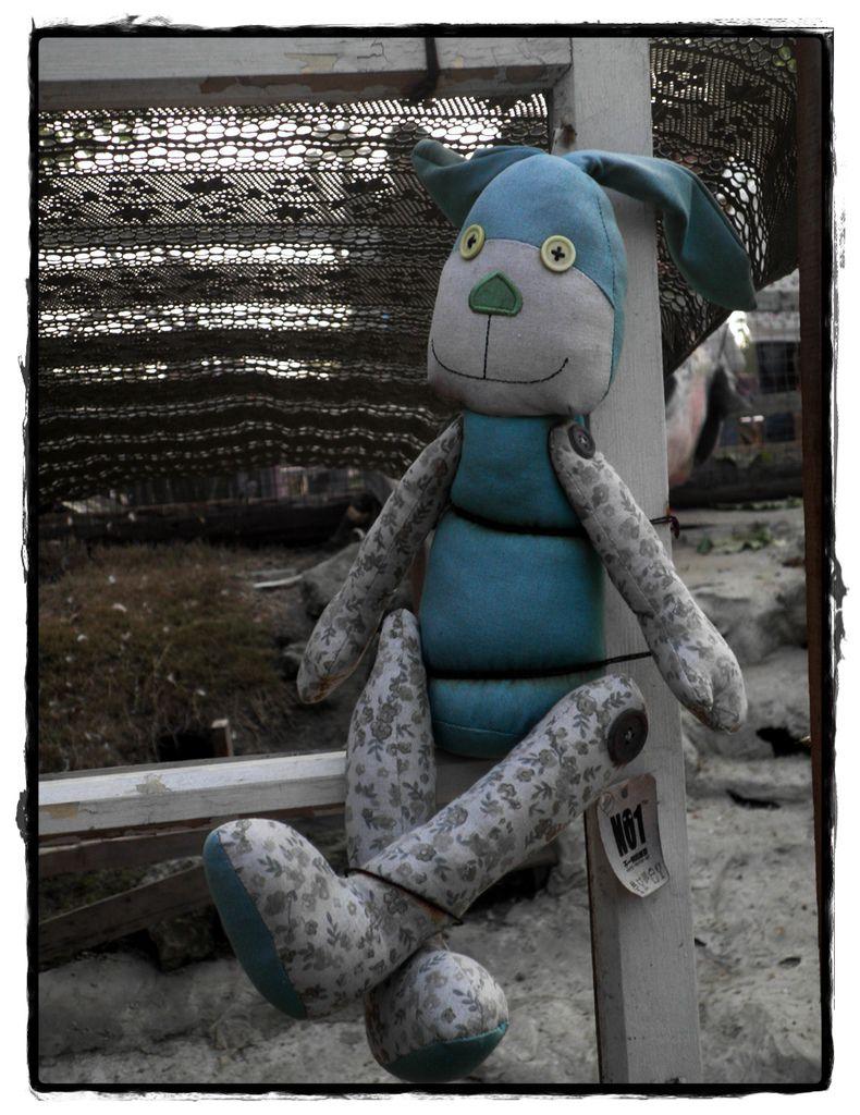 兔子P2270155 20110227.JPG