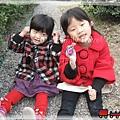 2010家庭旅行022.jpg