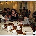 香港day- 20110319 IMG_7354.JPG