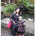 宜蘭相調IMG_6768-20110109001.JPG