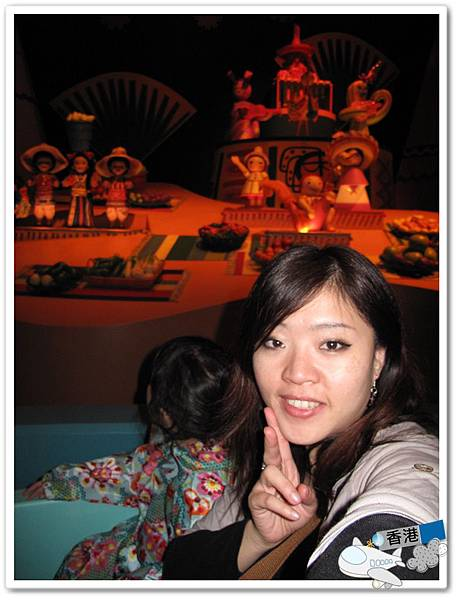 香港day-20110318 IMG_7273.JPG
