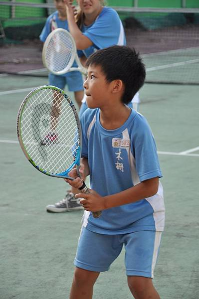 10409社團-網球初階.jpg