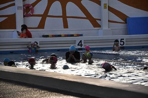 10409社團-週二游泳2.jpg