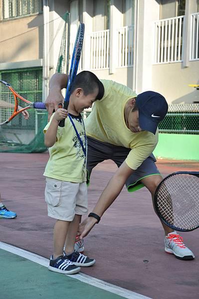 10409社團-網球初階2.jpg