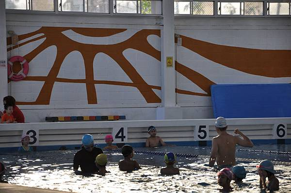 10409社團-週二游泳1.jpg