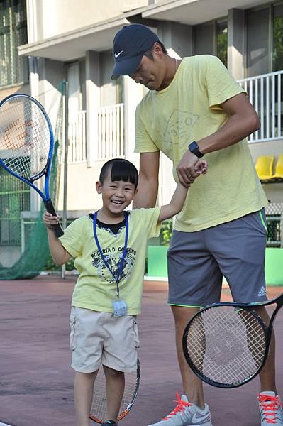 10409社團-網球初階3.jpg