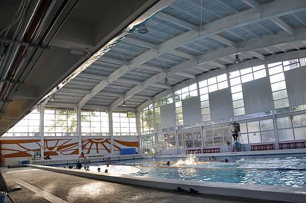 10409社團-週二游泳.jpg