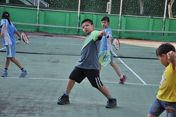 10409社團-網球初階4.jpg