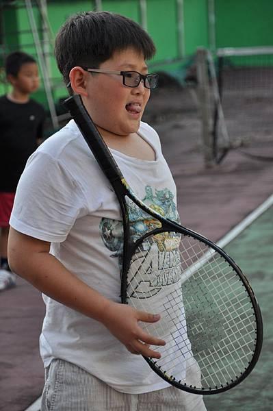 10409社團-網球初階5.jpg