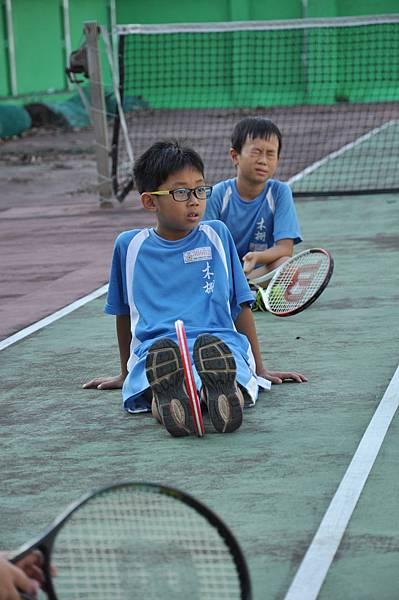 10409社團-網球初階6.jpg