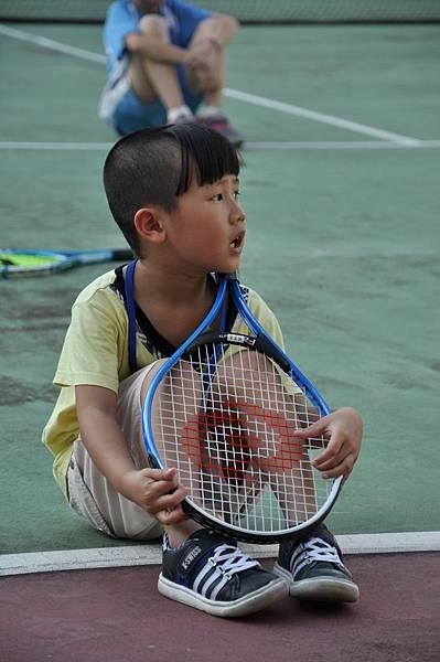 10409社團-網球初階7.jpg