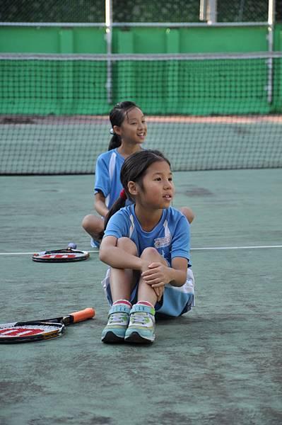 10409社團-網球初階9.jpg