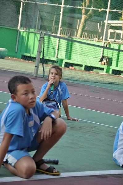 10409社團-網球初階8.jpg