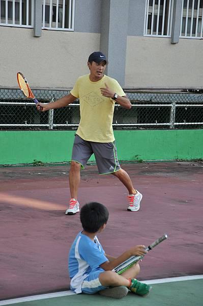 10409社團-網球初階10.jpg