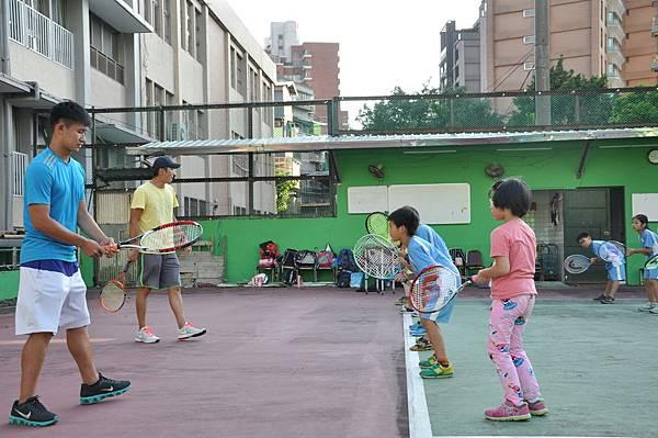 10409社團-網球初階12.jpg