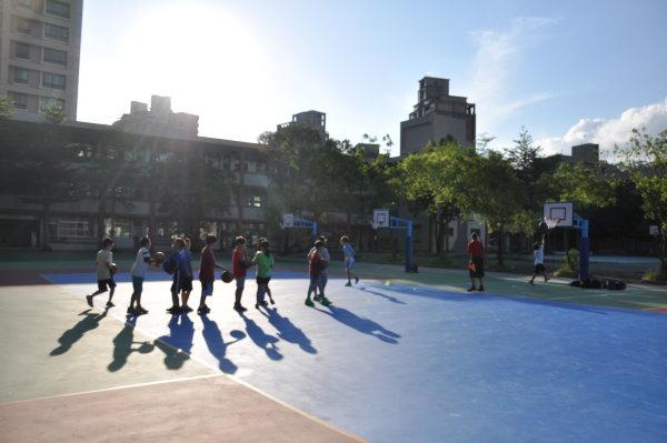 10409社團-籃球進階2-小圖.jpg