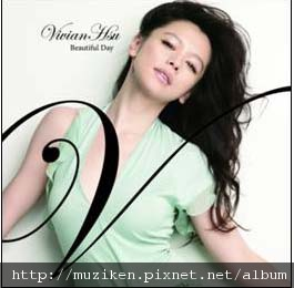 Vivian-Beautiful Day