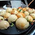 20110522-章魚燒烤盤啟用做豬肉丸-022.JPG