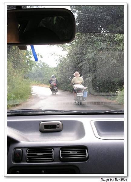 (5) 到大林要往中坑的帶路婆婆.jpg