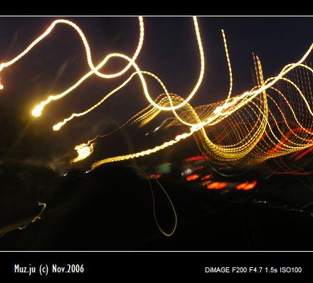 (15) 流動的路線.jpg