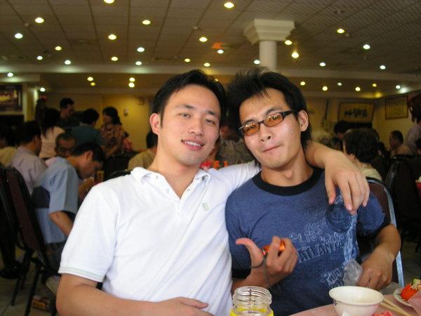 冠志與老弟 (1)