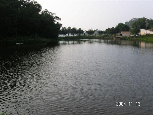 PICT0030