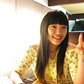 20050822 (5) 遲來的Rie.JP