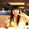 20050822 (11) 耶~可愛的Rie~.JPG