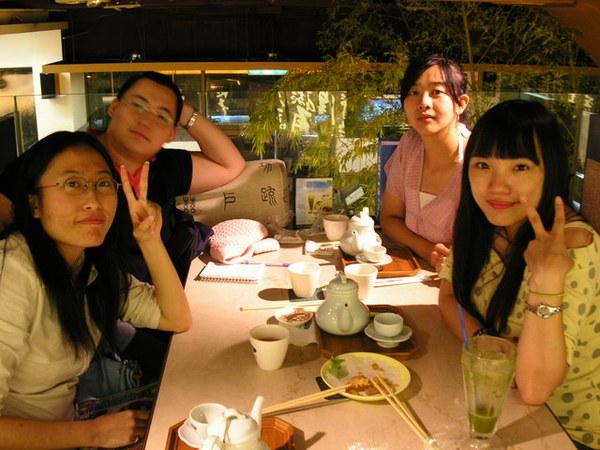 20050822 (15) 這就是香菇俱樂部!.JPG