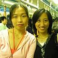 20050821 (9)