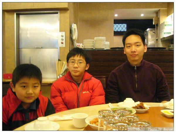 20070317 姨婆生日聚餐 (6).jpg