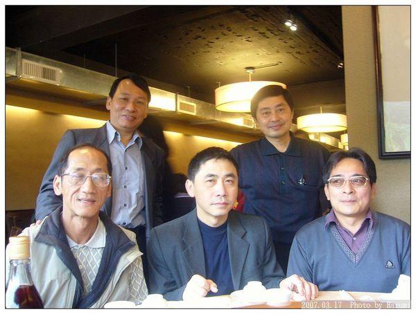 20070317 姨婆生日聚餐 (13).jpg